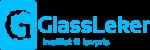 GlassLeker.no