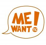 MeWant.no