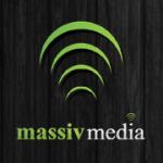 Massiv Media