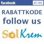 Sol-krem.no – Solariumskremer og solkremer nettbutikk