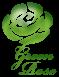 Green-rose.no – økologisk klær av bambus og hamp