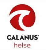 Calanus Helse