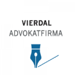 Vierdal Advokatfirma AS