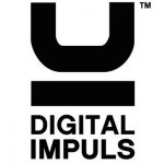 digital impuls